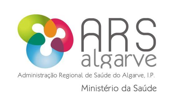 ars_algarve