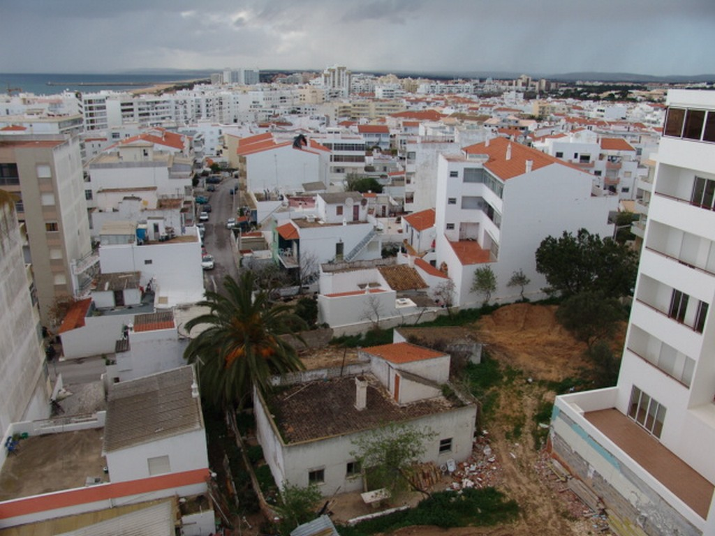 quarteira guys Discover barber shops in quarteira, faro, portugal with the help of your friends jump to sections of this page accessibility help press alt + / to open this menu business manager  thanks guys mark southam about a month ago wellibarber 50 barber shop.