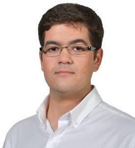 João Carlos Santos