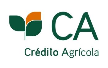 credito_agricola