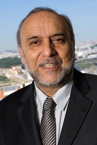 Eduardo Graça